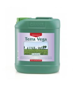 CANNA Terra Vega 5Lt