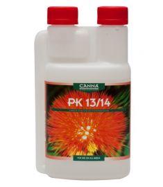 CANNA PK 13/14 1Lt