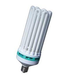 CFL Grow / Veg / Blue Bulb 200W