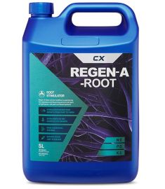 REGEN-A-ROOT 5L - CX Hydroponics