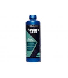 REGEN-A-ROOT 1L - CX Hydroponics