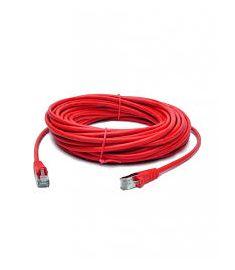 Dimlux Interlink cable 1.5mtr