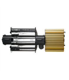 Dimlux Expert Series - 1000 Watt / 400 Volt