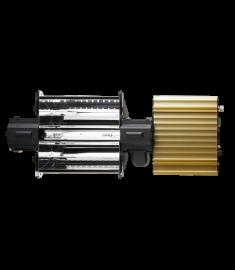 Dimlux Expert Series NanoTube - 1000 Watt / 400 Volt - DE EL UHF