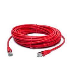 Dimlux Interlink cable 10mtr