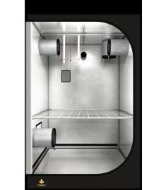 Secret Jardin DS120 120x120x185 cm