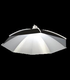 Secret Jardin Daisy - Parabolic Reflector E40 100cm