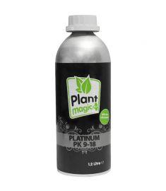 Plant Magic Platinum 1200ml