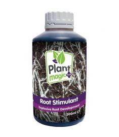 Plant Magic Root Stim 500ml