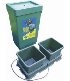 Autopot easy2grow 2 pot system