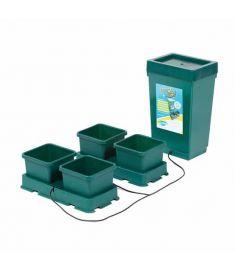 Autopot easy2grow 4 pot system