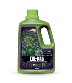 Emerald Harvest Cal-Mag 1 US gallon = 3.79 L