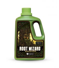 Emerald Harvest Root Wizard 1 US gallon = 3.79 L