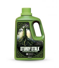 Emerald Harvest Sturdy Stalk 1 US gallon = 3.79 L
