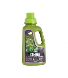 Emerald Harvest Cal-Mag 1 US quart = 0.95 L