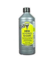 HYDRO GROW soft/hard 1L - HESI