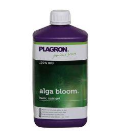 PLAGRON Alga Bloom 1lt