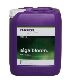 PLAGRON Alga Bloom 10lt