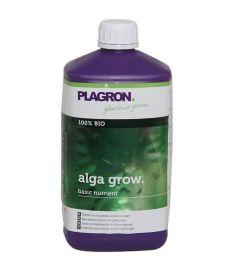 PLAGRON Alga Grow 250ml