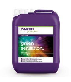 PLAGRON Green Sensation 10L