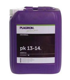 PLAGRON PK 13/14 5L