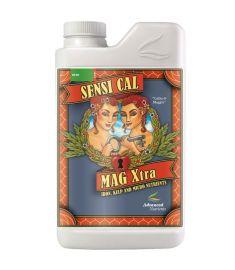 Sensi Cal-Mag Xtra 1l - Advanced Nutrients