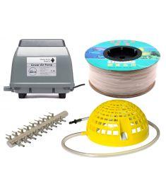 Autopot AirDome Kit 80 Plant Kit