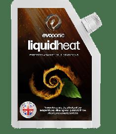 Evoponic Liquid Heat 250ml