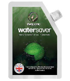 Evoponic Water Saver 250ml