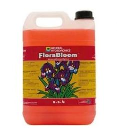 Bloom 5L - GHE