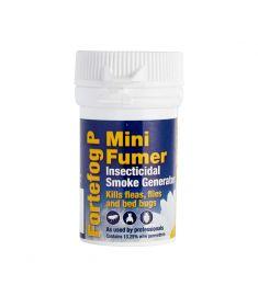 Fortefog P Midi Fumer Smoke Bomb 400m3