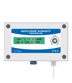 G.A.S Intelligent Humidity / VPD Controller