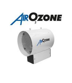 G.A.S AirOzone 150 mm