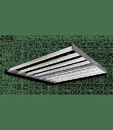 Gavita Pro 1650e LED ML 629w