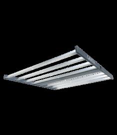 Gavita Pro 1700e LED 645w