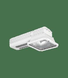 Gavita Pro 270e LEP UK Grow 41.02 full spectrum