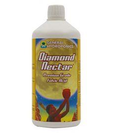 Diamond Nectar 1L - GHE