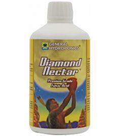 Diamond Nectar 500ml - GHE