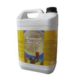 Diamond Nectar 5L - GHE