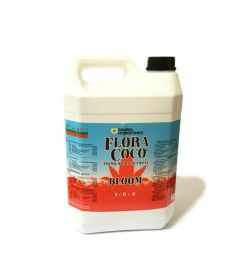 FloraCoco Bloom 5L - GHE