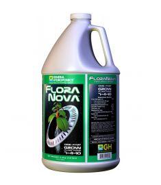 FloraNova Grow 3.79L - GHE