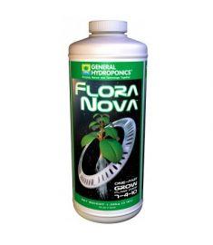 FloraNova Grow 473ml  - GHE