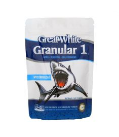 Great White Granular 113g