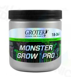 MONSTER GROW 500g - Grotek
