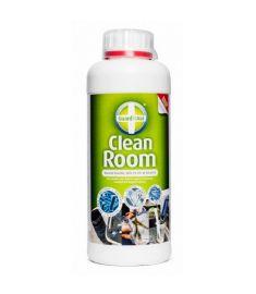 Guard-n-Aid CleanRoom - 1L