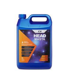 HEAD MASTA 5L - CX Hydroponics