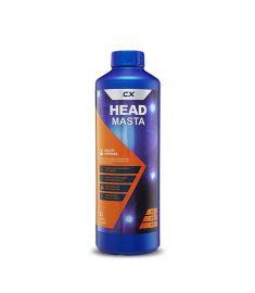 HEAD MASTA 1L - CX Hydroponics