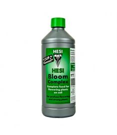 BLOOM COMPLEX 1L - HESI