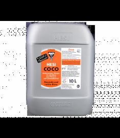 COCO soft/hard 10L - HESI