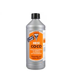 COCO soft/hard 1L - HESI